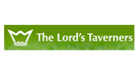 Lismore Turf Club - Sponsors  - The Lord\'s Taverners