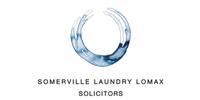 Lismore Turf Club - Sponsors - Somerville Laundry Lomax
