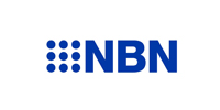 Lismore Turf Club - Sponsors - NBN