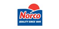 Lismore Turf Club - Sponsors - Norco