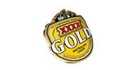 Lismore Turf Club - Sponsors - XXXX Gold