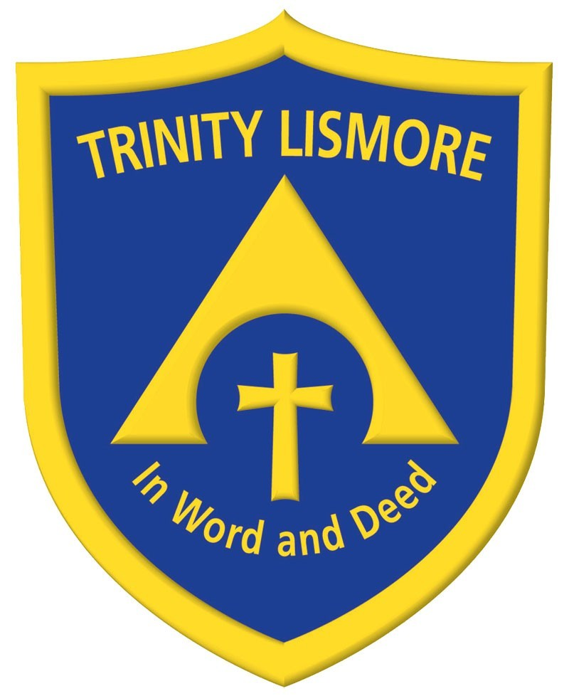 Trinity Cup - Race Day - Saturday 9th May @ Lismore Turf Club | North Lismore | New South Wales | Australia
