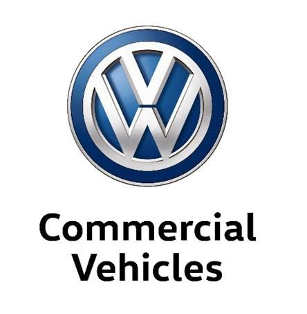 Northern Rivers VW Commercial Race Day – Races Saturday 18th April