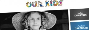 Our Kids Winter Ball @ Lismore Turf Club | Woodlawn | New South Wales | Australia