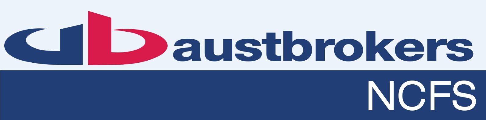 Austbrokers NCFS
