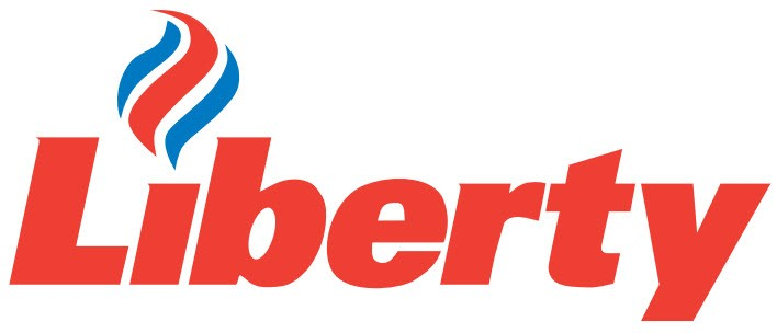 Liberty Petrol Stations