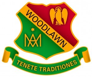Woodlawn Cup Saturday 17th Match 2018 (St Pats Day) - All Welcome @ Lismore Turf Club | North Lismore | New South Wales | Australia