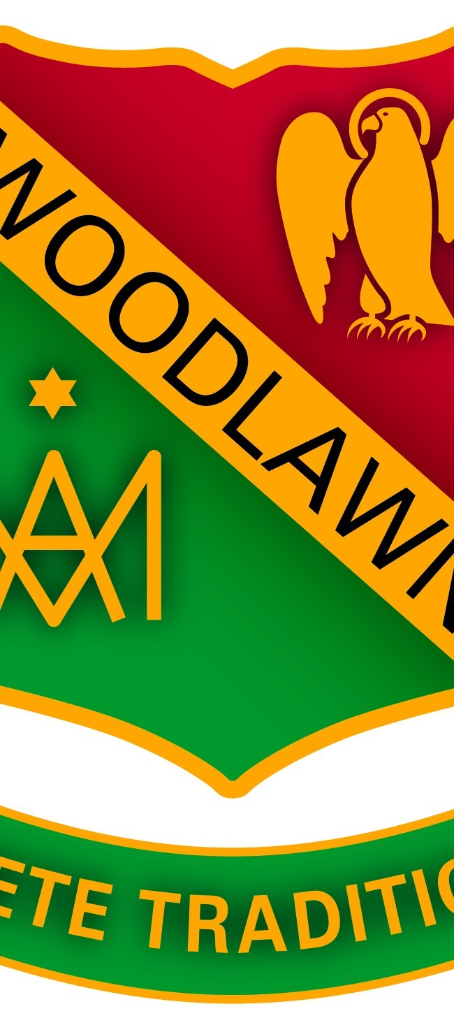 Woodlawn Cup Saturday 17th Match 2018 (St Pats Day) – All Welcome