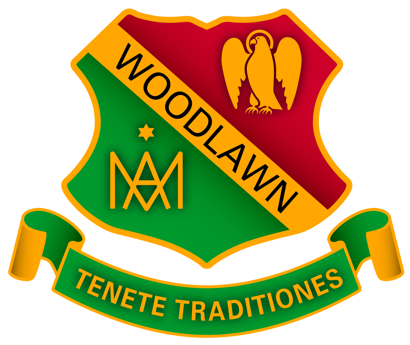 Woodlawn Crest
