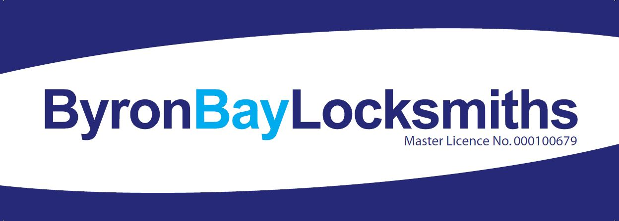 Byron Bay Locksmiths