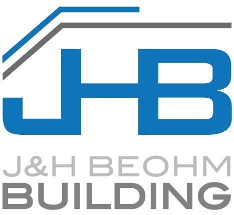 J and H Beohm Building