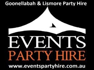 Lismore Events Party Hire
