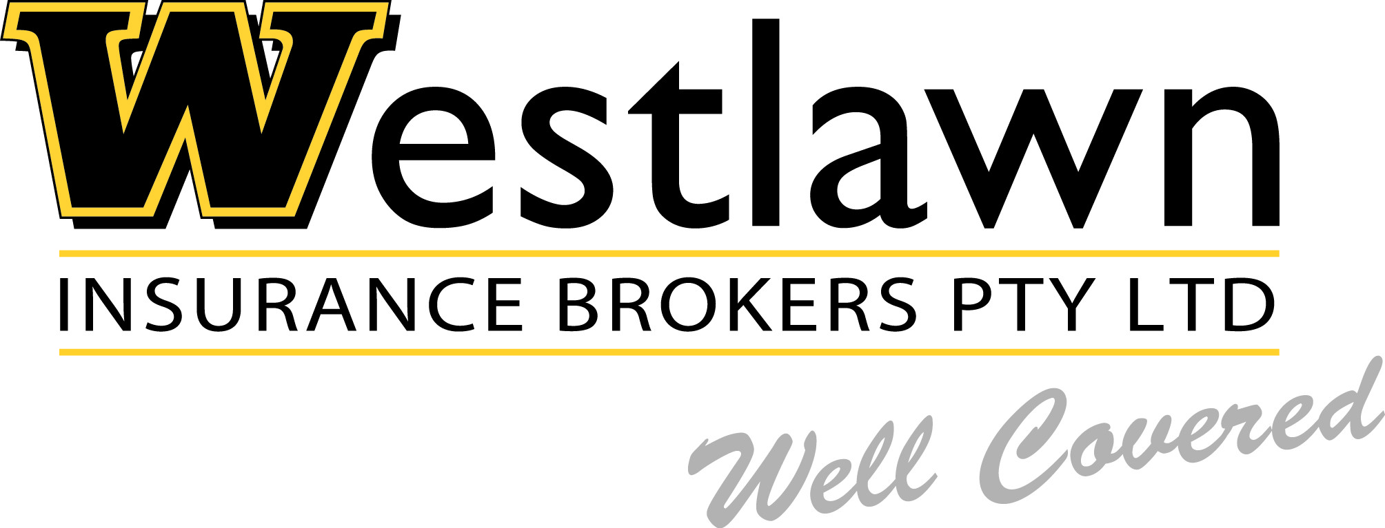 Westlawn Insurance Brokers