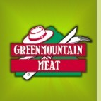 Green Mountain Trading