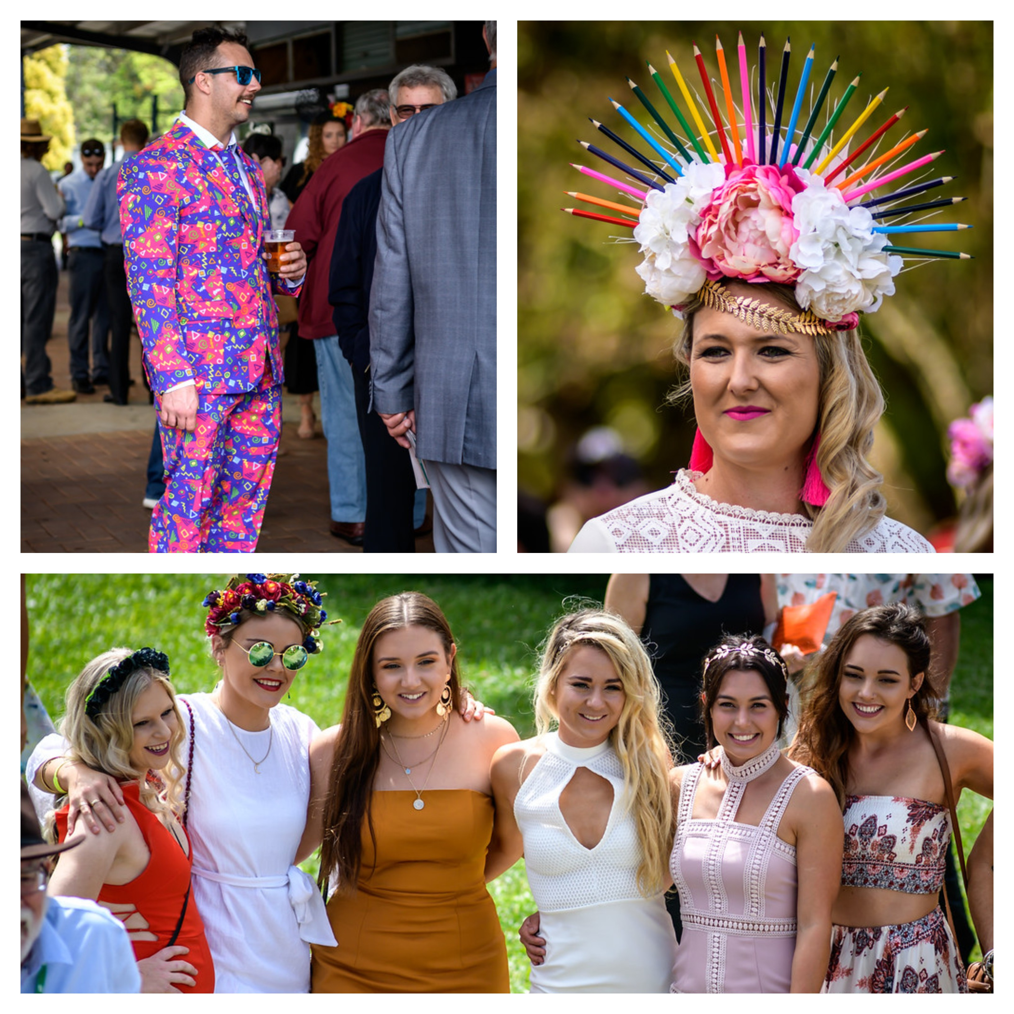 Fashion of the Lismore Cup