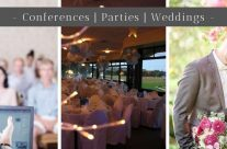 Lismore Turf Club: Functions & Events Centre