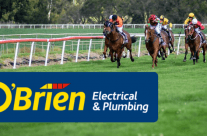O'Brien Electrical & Plumbing Lismore Cup 2019